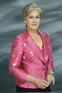 The legend herself = Dame Kiri Te Kanawa live in Auckland next May 2014