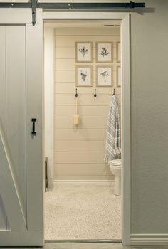 Master Bathroom Source List & Budget Breakdown | Jenna Sue Design Blog