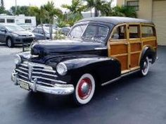 1000 Images About Classic Chevy 39 S On Pinterest