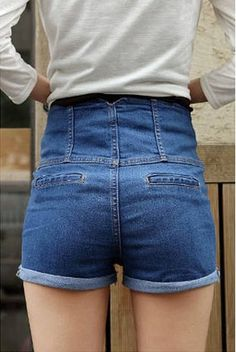 Blue Jean Skirts - Bing Images