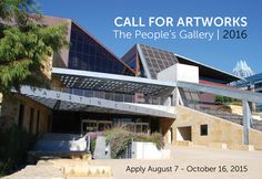 Call for Artworks! Austin-area artists apply now to the 2016 People's Gallery exhibition and have your artwork on display in Austin City Hall, Feb. 2016 - Jan 2017. Deadline October 16, 2015. www.tinyurl.com/peoplesgallery #peoplesgallery #austinart
