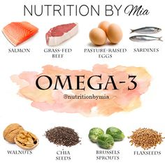 Nutrient Series: - Nutrition By Mia Healthy Oils, Healthy Cooking, Healthy Recipes, Nutrition, Plant Based Eating, Food Facts, Health And Wellbeing, Health Remedies, Herbalism