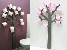 toilet paper designrulz (4)