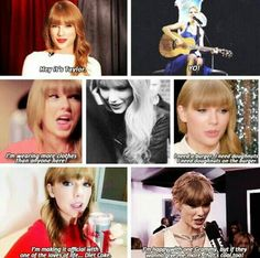 Oh Taylor
