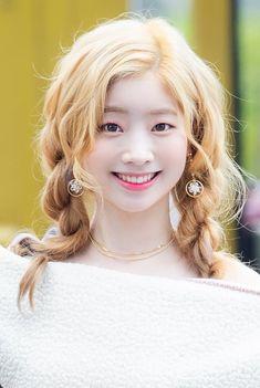 Dahyun-Twice 180714 Réunion de mini fans Music Core - Kpop Fans Fr K Pop, Kpop Girl Groups, Korean Girl Groups, Kpop Girls, Nayeon, Divas, Warner Music, Twice Fanart, Chaeyoung Twice