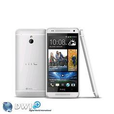 HTC One mini is headed to Verizon Wireless? Htc One M8, Samsung Galxy, Mobile Price, Mini, Cheap Mobile, Verizon Wireless, Android Smartphone, Ebay, Digital
