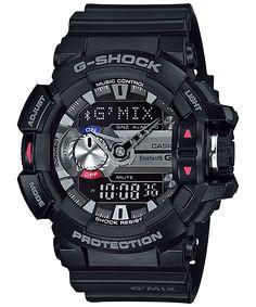 GBA-400-1AJF G-SHOCK
