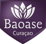 Villas - Baoase Luxury Resort Curaçao