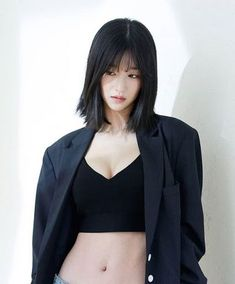 Human Poses Reference, Hair Reference, Mode Ulzzang, Ulzzang Girl, Korean Beauty, Asian Beauty, Pretty People, Beautiful People, Beautiful Women