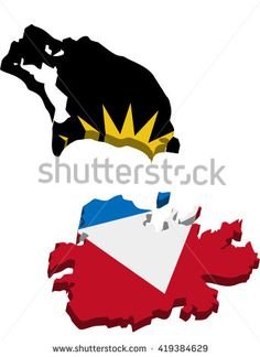 Find Map Antigua Barbuda Flag On stock images in HD and millions of other royalty-free stock photos, illustrations and vectors in the Shutterstock collection. Thousands of new, high-quality pictures added every day. Royalty Free Stock Photos, Flag, Illustration, Pictures, Art, Antigua, Photos, Illustrations, Kunst
