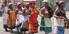 South African Cultures - Xhosa Traditions, Eastern Cape, South Africa