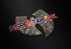 Inspectah Dek – Wu-Tang