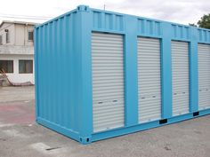3garage container for motorcycle Motorcycle Sheds container