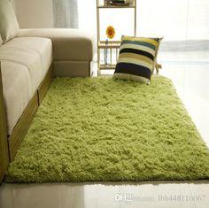Living room Jordan\'s furniture USA Carpet cover from turkey Pillow ...
