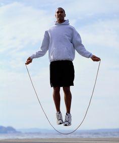 Accessoires fitness à avoir ABOSLUMENT - Masdigbord Wellness  http://wellnhealth.fr