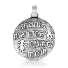 Un hermoso regalo para mamá... $179 ♥