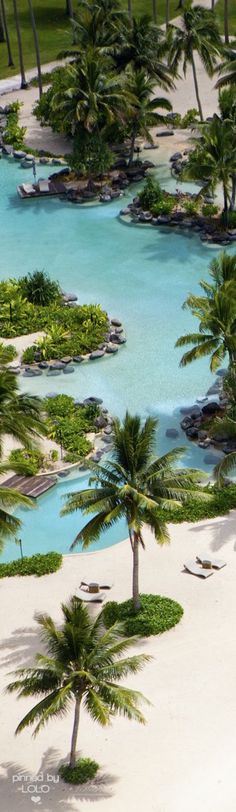 Laucala Private Island Resort-Fiji | LOLO❤︎