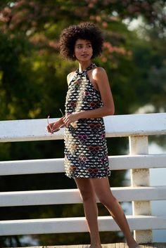 e1e053ad721f Styles, Anthropologie, Short Dresses, Robes, Autumn Fashion, Short Frocks,  Fall