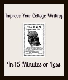 15 minutes of fame essay examples
