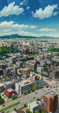 The Secret World of Arrietty - dir. Hiromasa Yonebayashi (2010)
