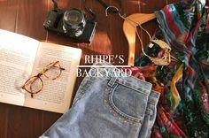 3 Best Friends, Go Outside, Lifestyle Blog, Mom Jeans, Shopping, Fashion, Moda, Fashion Styles, Three Best Friends