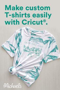 Cricut Explore Projects, Vinyl Projects, Cricut Tutorials, Cricut Ideas, Cricut Craft Room, My Pool, Cool Technology, Cricut Creations, Cricut Design