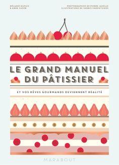 livres de cuisine on pinterest cuisine patisserie and mug cakes. Black Bedroom Furniture Sets. Home Design Ideas