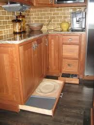 Pull Out Broom Closet Ikea Fans Kitchens Pinterest
