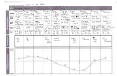 customer-exp-map.jpg (5100×3300)