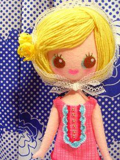 ネットショップでのお買い上げありがとうございました!(*^^*) おかげさまでドレスセットは完売しました♡ 只今発送準備にとりかかっておりますよ〜。 ...