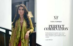 Formal-Party-Wear-Collection-2014-For-Girls-Women-By-Nadia-Farooqui-7