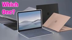 Buying a Surface Laptop 4 Dont Makes theses Mistakes Intel v AMD v M1 MA... Surface Laptop, Surface Pro, Macs, Buyers Guide, Thesis, Mistakes, Smartphone, How To Make, Stuff To Buy