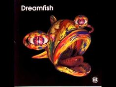 Dreamfish (Pete Namlook & Mixmaster Morris), School of fish. I learnt the most about myself and the world around me during experiences this provided the sound track to :)