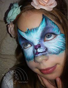 blaues-wunder-tania-lindner.jpg (730×954)