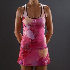Nueva marca de #padel ENDLESS, ropa de mujer y hombre con diseños increibles y únicos  #endless