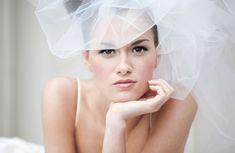 Do it Yourself Wedding Makeup tips