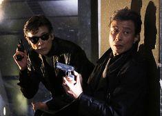 映画『さらば あぶない刑事』公開決定 - 10年ぶりの新作、伝説的シリーズ完結へ | ニュース - ファッションプレス