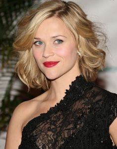 20 coiffure-femme-cheveux-mi-long-ondules-Reese-Witherspoon-e1427108109886