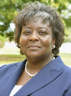 Nash Community College Math Professor Dina Pitt of Rocky Mount has been promoted to Chair the College's Mathematics Department. Beginning in the 2014-2015 Academic Year, the Mathematics and Sciences Department was divided into two unique areas of curricula due to program growth, especially in fundamental math studies.