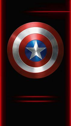 Captain America Photos, Captain America Logo, Captain America Wallpaper, Marvel Phone Wallpaper, 1440x2560 Wallpaper, Iron Man Wallpaper, Marvel Comics Superheroes, Marvel Art, Marvel Heroes