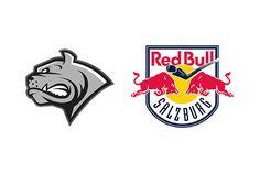 Red Bull stürmt ins Halbfinale