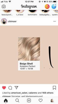 Hair Color formulation Scenarios 986 364 Best Wella Colour formulas Images In 2019 Wella Toner, Hair Toner, Lavender Hair, Lilac Hair, Hair Color Formulas, Balayage Hair Blonde, Platinum Hair, Bleached Hair, Hair Blog