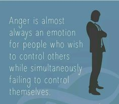 Angry people want to show us how powerful they are. Loving people want to show us how powerful we are. Controlling Relationships, Controlling People, Military Relationships, Angry People Quotes, Spouse Quotes, Qoutes, Quotations, Psychological Manipulation, Anger Quotes