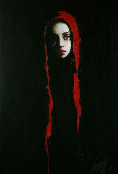 by Taras Loboda