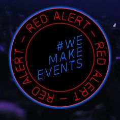 We're going red for live events tonight! #WeMakeEvents We stand together to support the Restart Act. #RedAlertRESTART #WeMakeEvents #ExtendPUA Live event workers were the first to lose their jobs when COVID hit in March 2020, and they will likely be the last to return to full-time work. The #RESTARTAct is a bipartisan bill offering robust support through a new loan program to the businesses and self-employed who need it most. #SaveOurStages Event Planning Tips, Wedding Planning, Live Events, Event Styling, March, Meet, How To Make, Mac