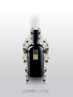 mesa orodoro lestradedelvino sardegna  wine / vinho / vino mxm