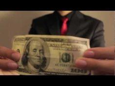 The 7 Key Secrets of Internet Business Success Video