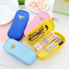 2.48$ (More info here: http://www.daitingtoday.com/korean-style-candy-color-brief-canvas-pencil-case-multifunction-stationery-storage-organizer-bag-school-supply-escolar-papelaria ) Korean Style Candy Color Brief Canvas Pencil Case Multifunction Stationery Storage Organizer Bag School Supply Escolar Papelaria for just 2.48$