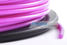 Jet - PLA Filament 1kg (=2.2 lbs) on Spool for 3D Printer Makerbot, Reprap, Makergear, Ultimaker, Up!, etc. - USA (1.75mm, Pink) The benefits of 3d printing manufacturing are many ways like as Create new structures and shapes for new product ,use new mixtures of materials for create unique and wonderful design, save time valuable time and quickly produce production with cheap manufacturing and exposed new product very shortest time. www.sunruy.com