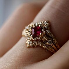 Jewelry images. Diamond Wedding Rings.